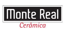 Cerâmica Monte Real