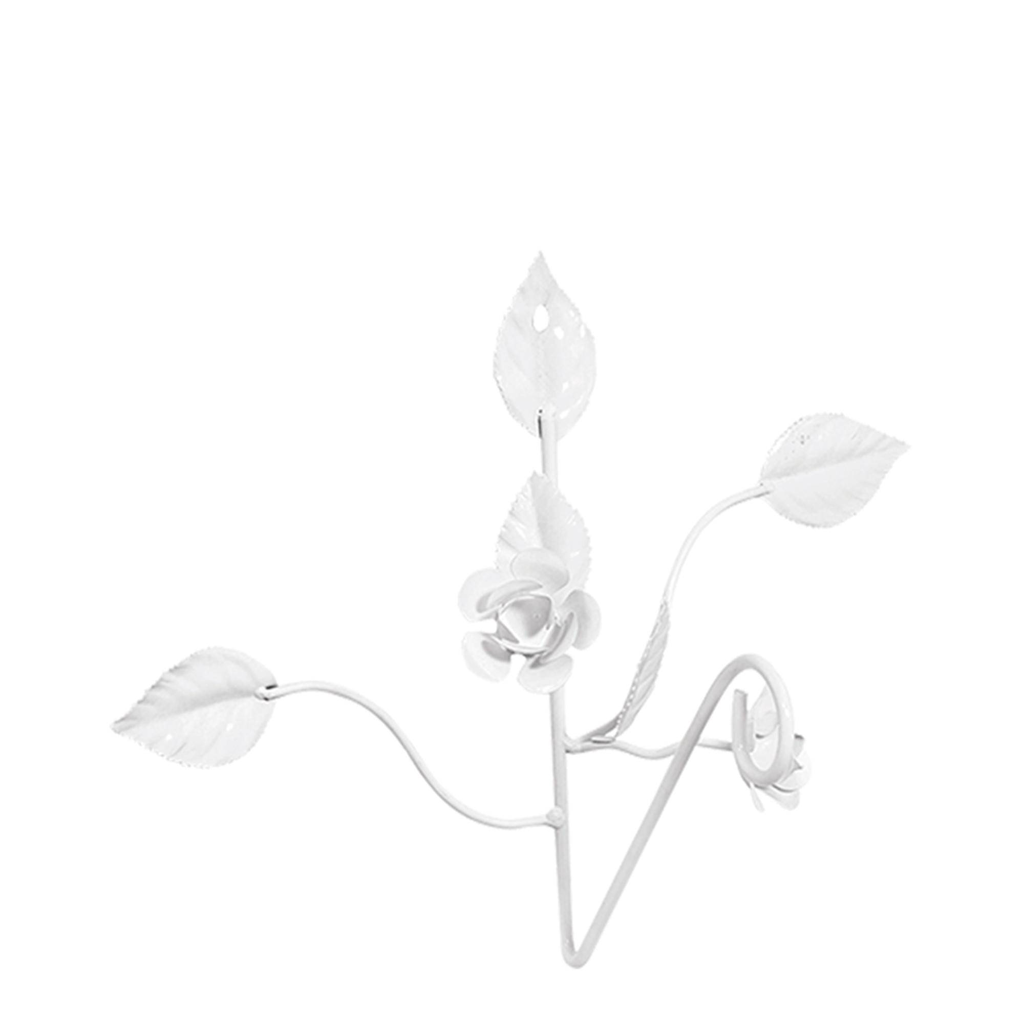 Suporte p/ Gaiola Floral Pequeno