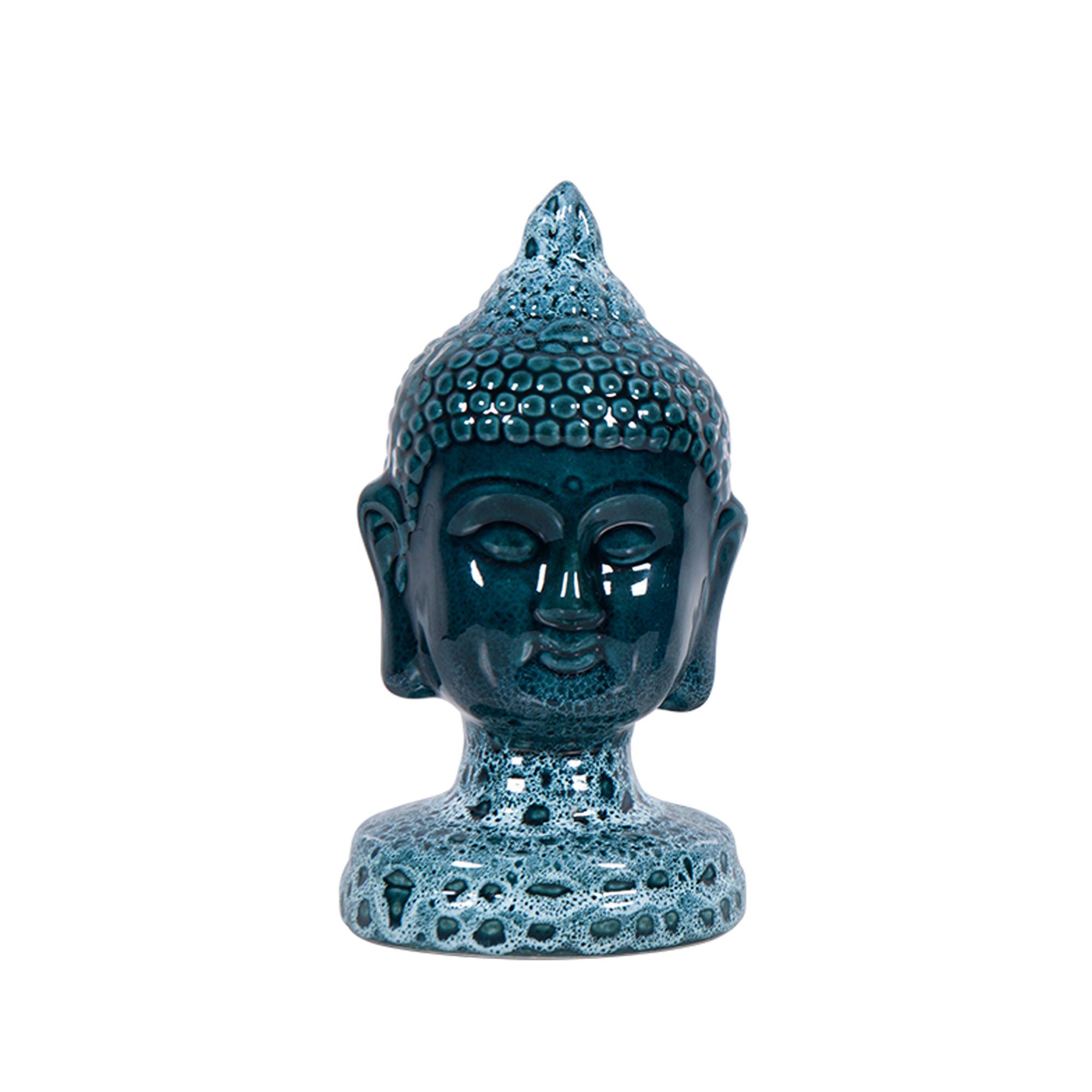 Buda Pequeno