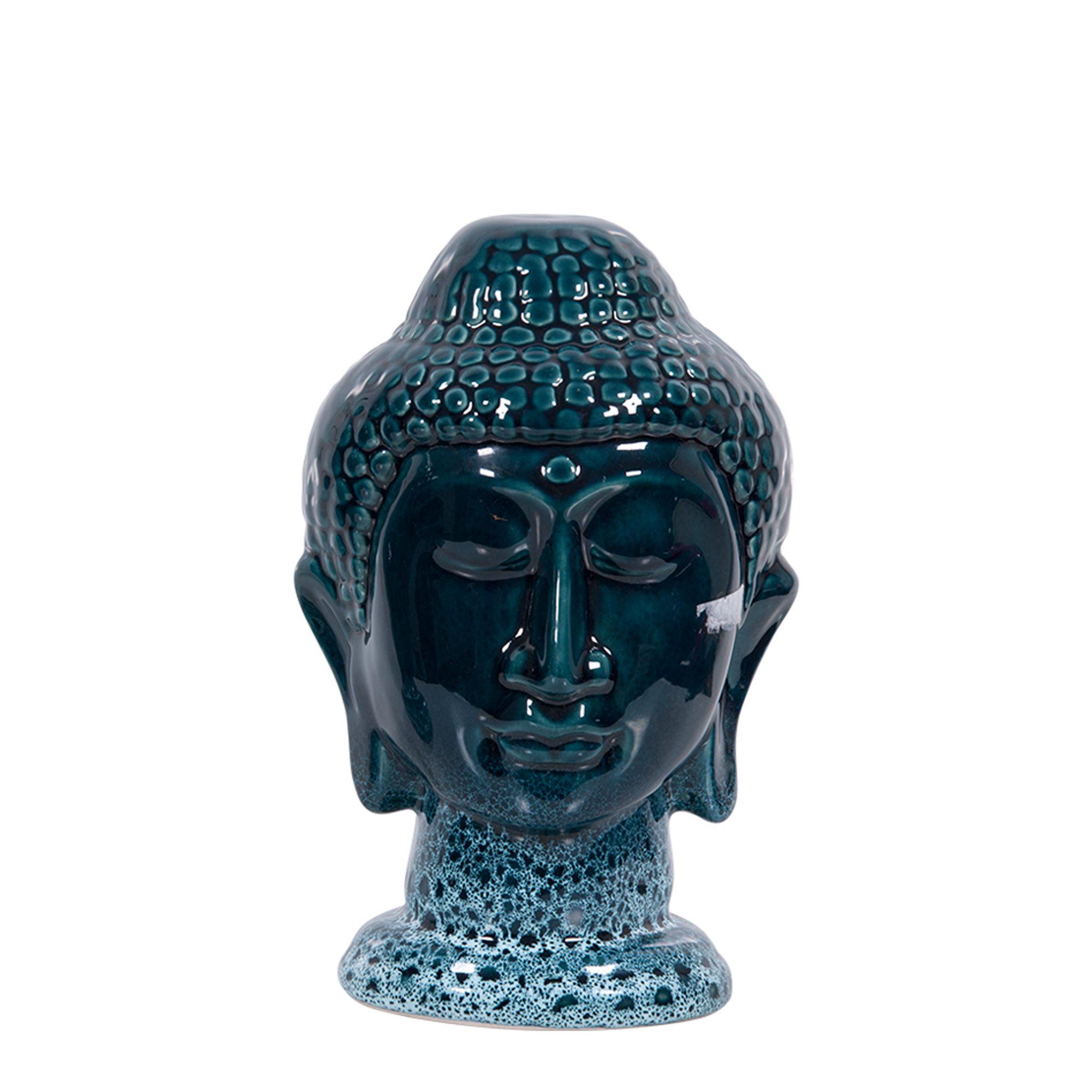 Buda Estatueta Grande