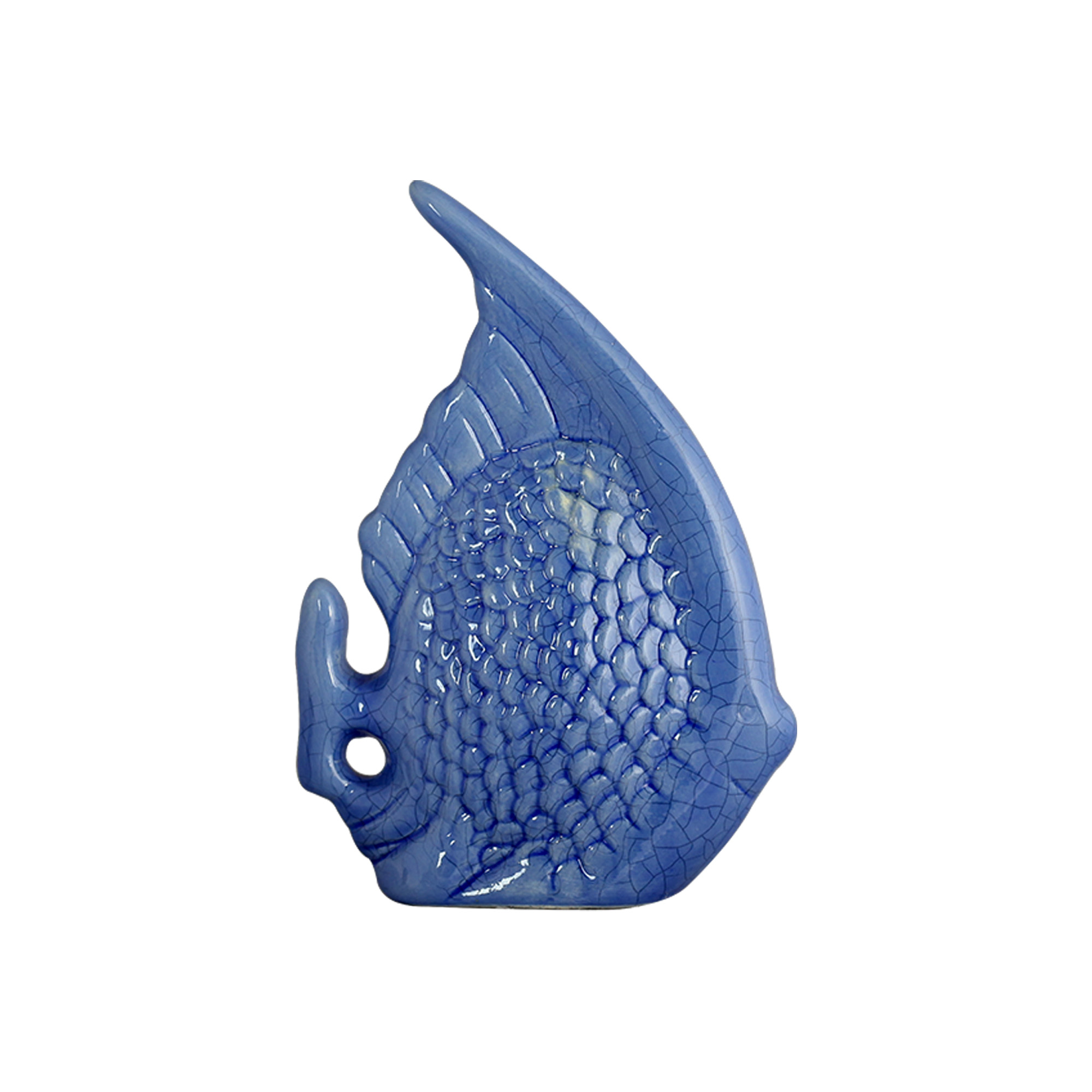 Peixe Dourada