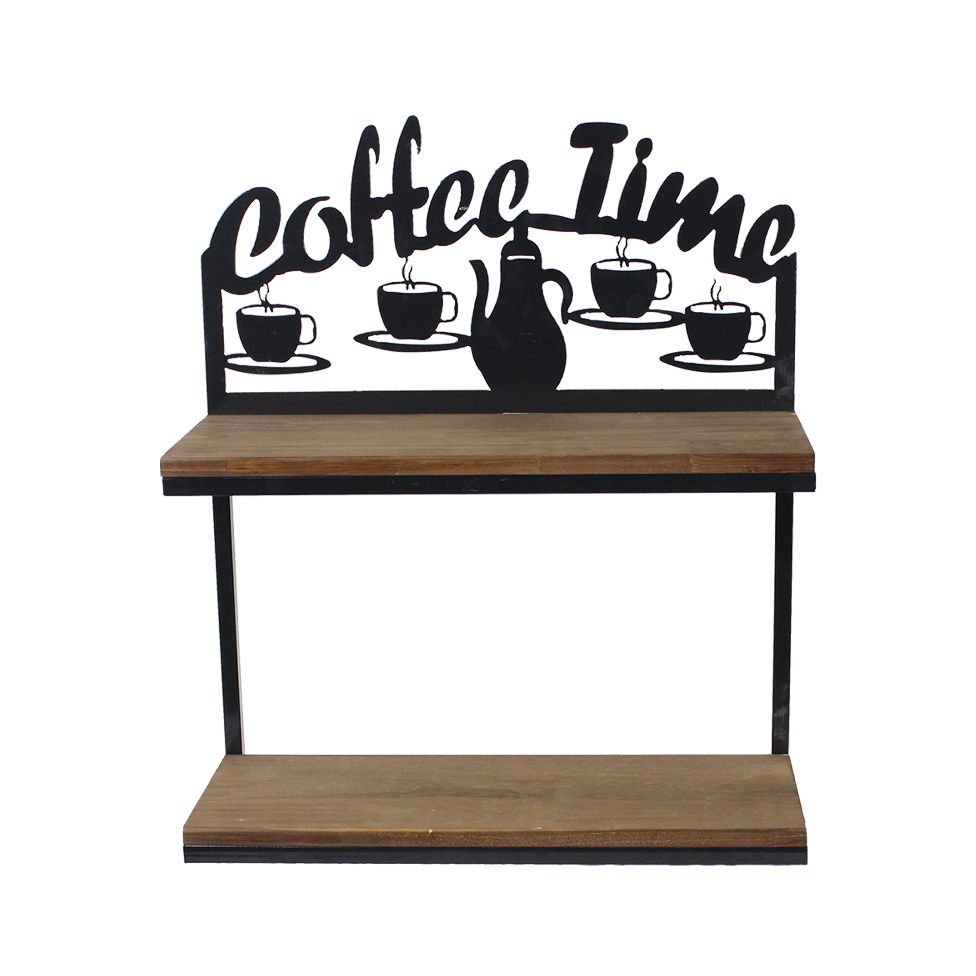 Prateleira Coffee