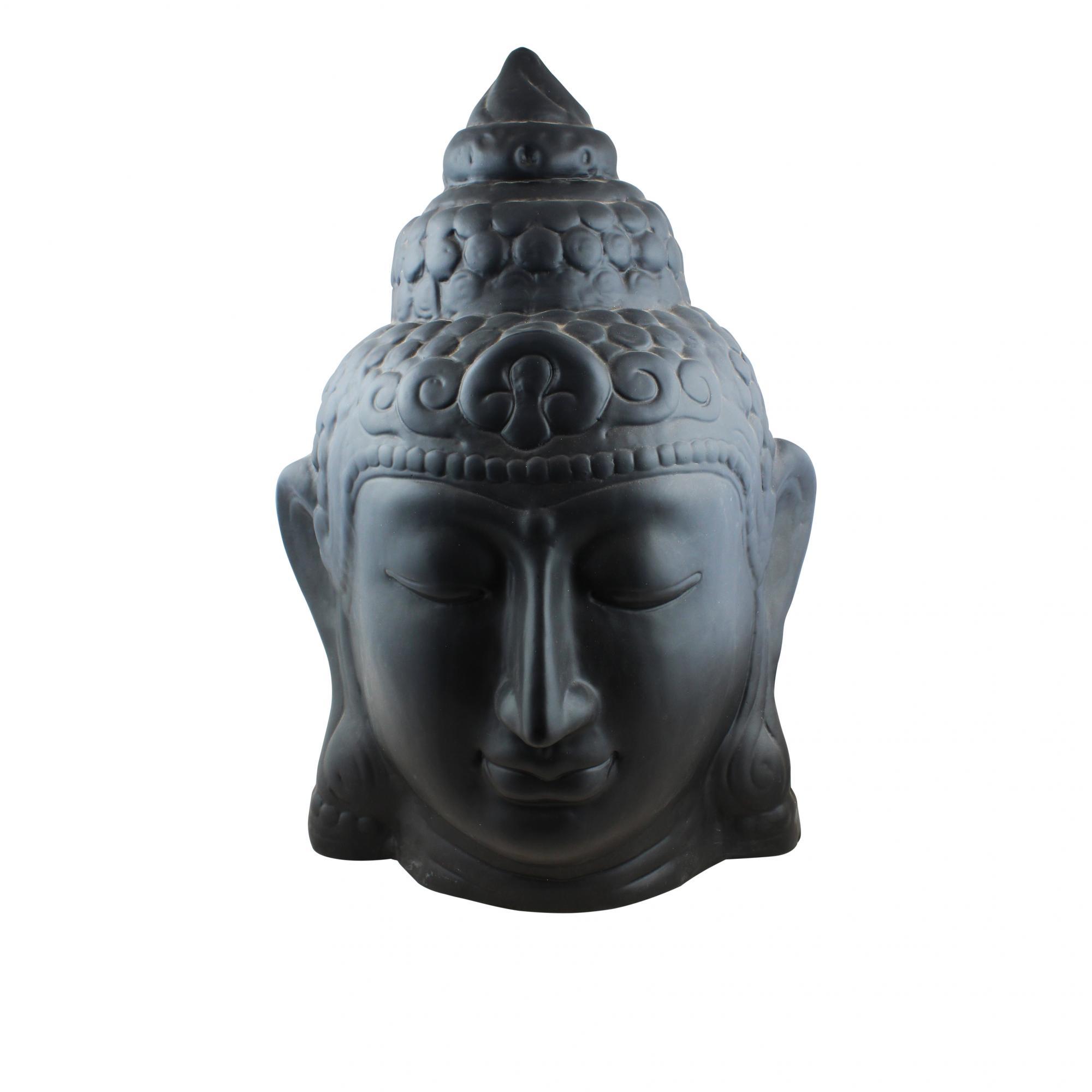 Buda GG