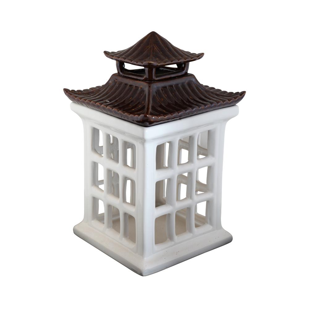 Casa Oriental Decorativa