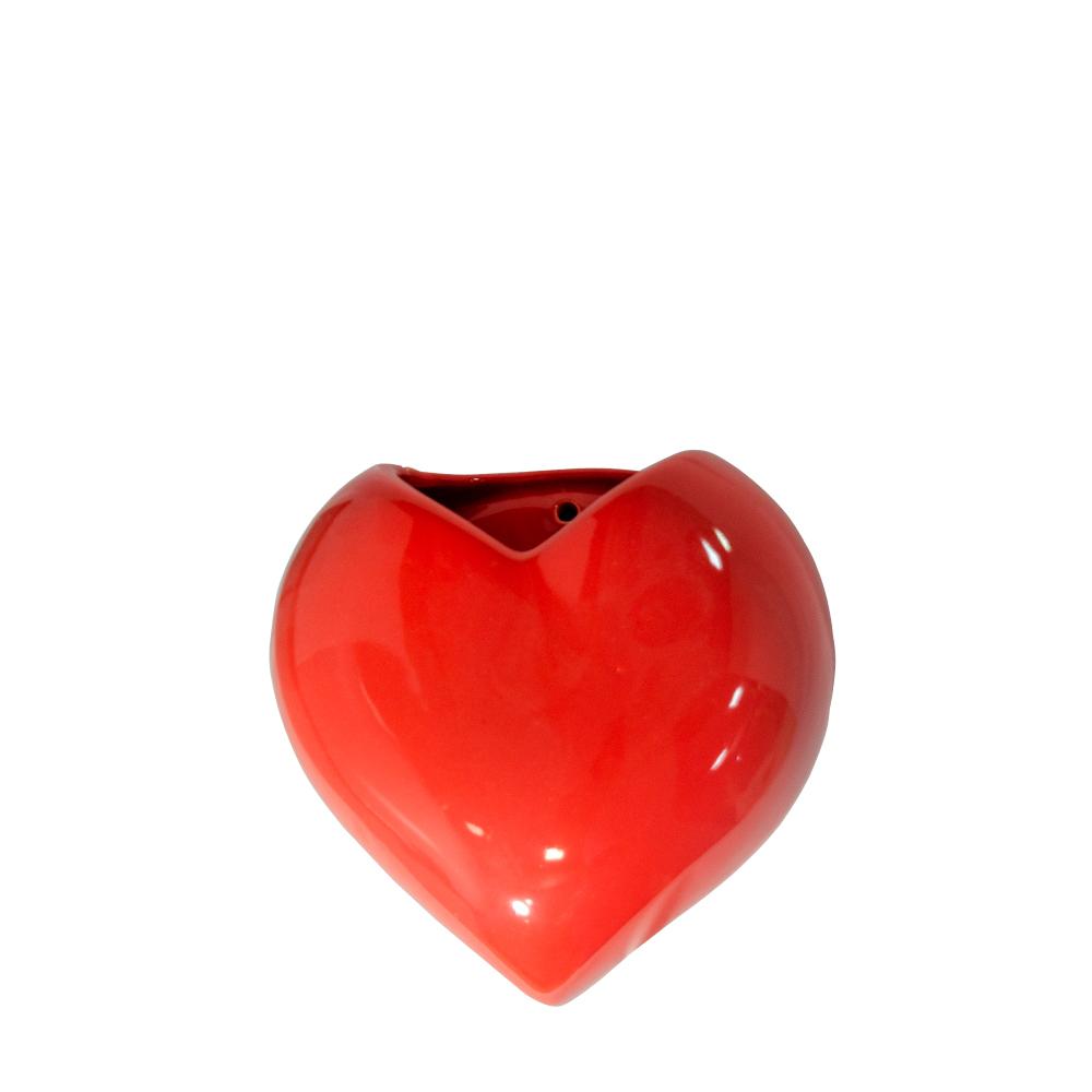 Coração de Parede