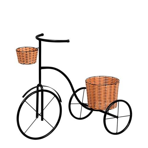Bicicleta Jardim Vime Grande