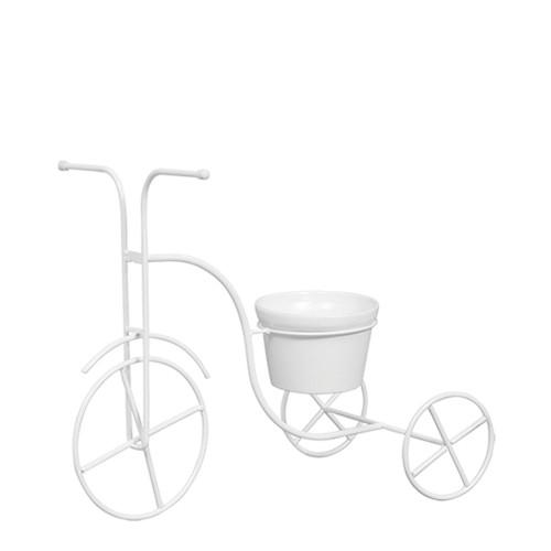 Bicicleta c/ 1 Vaso F6