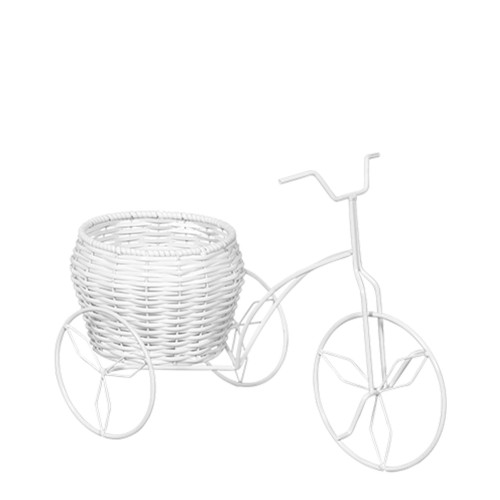 Bicicleta de Vime RR