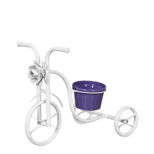 Bicicleta 6 M Arranjo