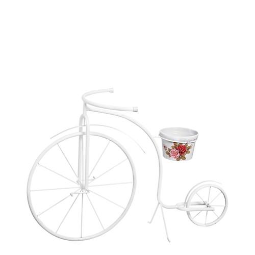 Bicicleta Kiko c/ 1 Vaso 11