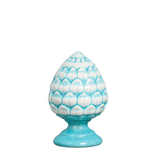 Pinha Decorativa