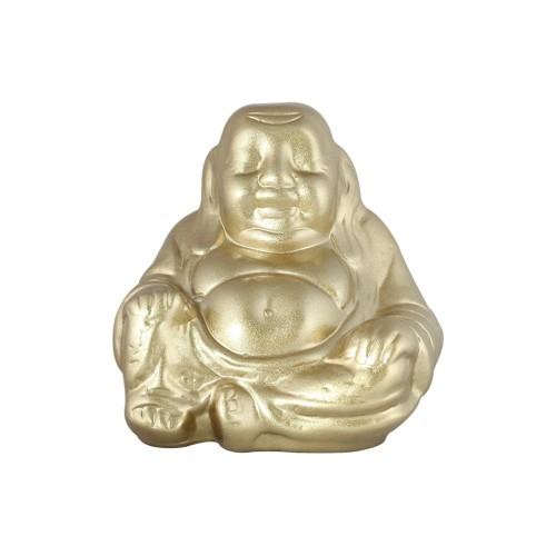 Buda Sentado