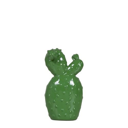 Kipa com Cactus