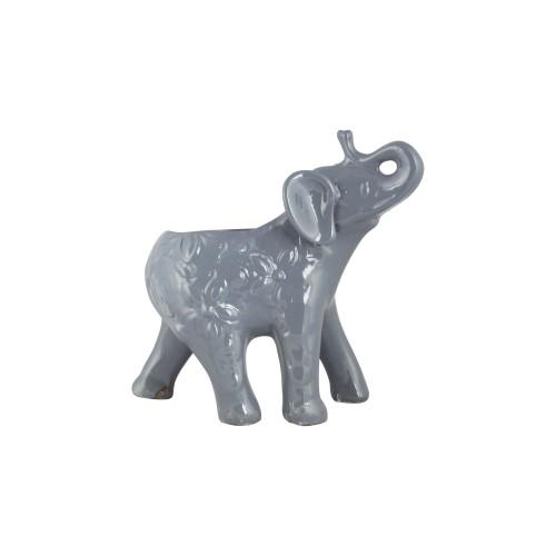 Vaso Elefante Pequeno