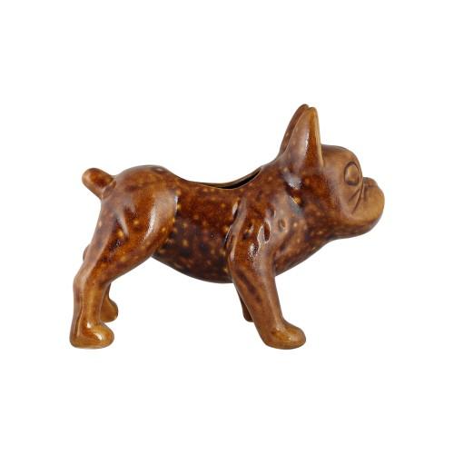 Cachorro Cachepo Bulldog