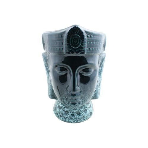 Cabeça Faraó Médio
