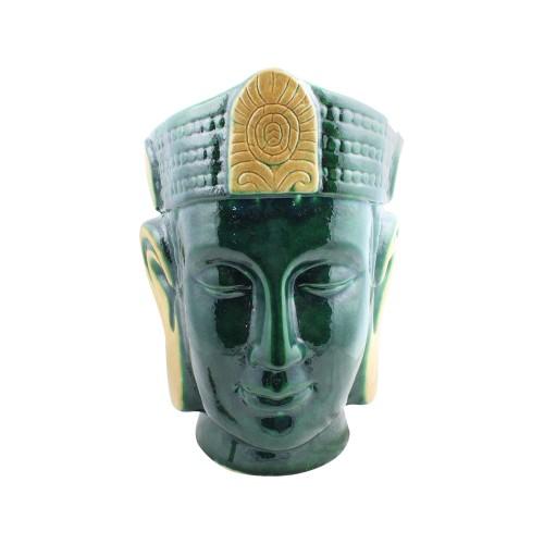Cabeça Faraó Grande