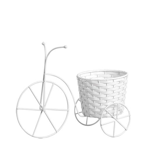 Bicicleta Redonda Grande Vime