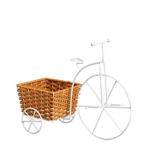 Bicicleta Quadrada Vime