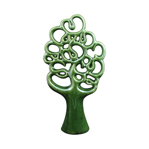 Árvore Decorativa