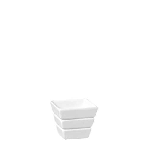 Vaso Conico c/ Frise Pequeno