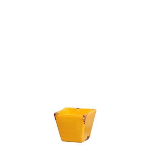 Vaso Conico Liso Pequeno